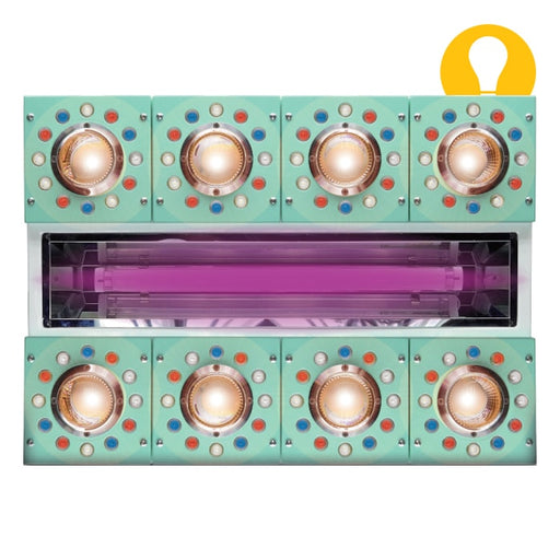 MINT LED 1000 COB LED Panel (460 Watt)-NWGSupply.com