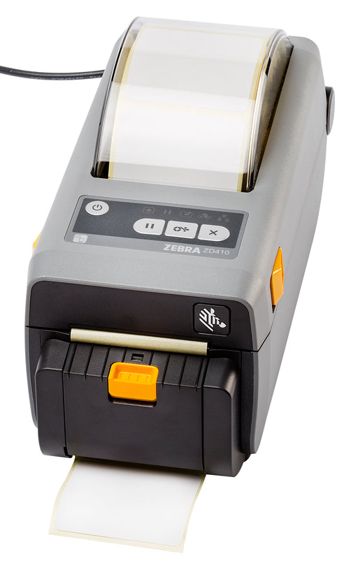 Henkelman Label Printer (In Combination w/ ACS System for Boxer and Marlin Systems)-NWGSupply.com