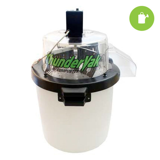 ThunderVak Trimmer-NWGSupply.com