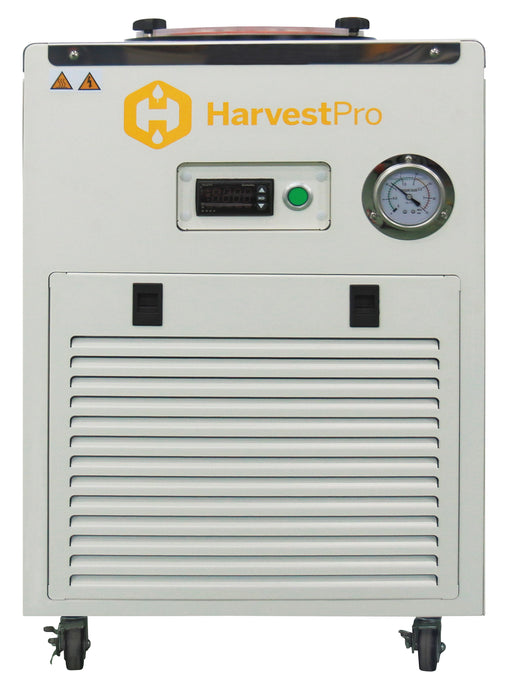 Harvest Pro Terp Trap 80 Degree (SO Only)-NWGSupply.com
