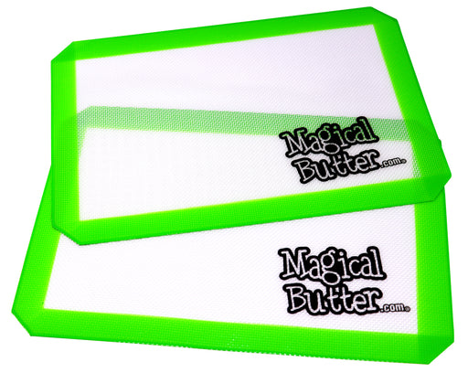MagicalButter Baking Mats 2/Pack-NWGSupply.com