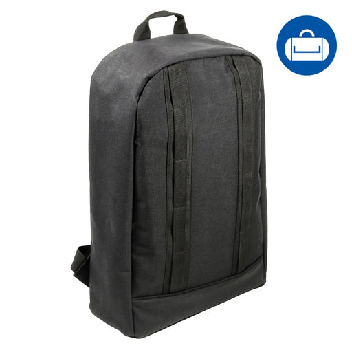 AWOL L CARGO Backpack-NWGSupply.com