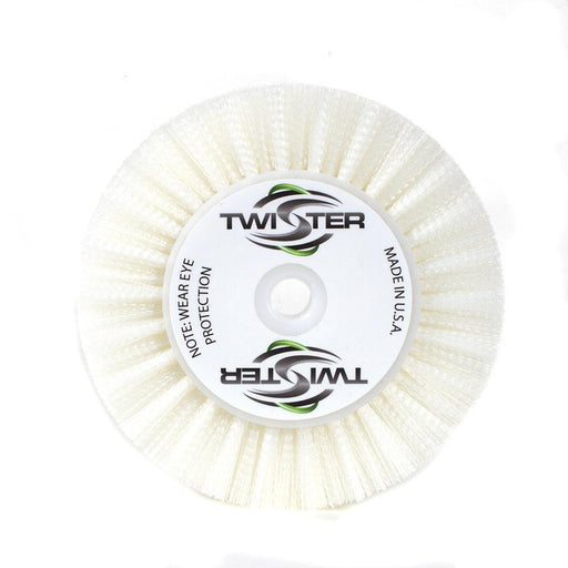 Twister T2 Tumbler Cleaning Brush-NWGSupply.com