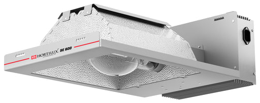 Eye Hortilux SE 600 Grow Light System 120/240 Volt-NWGSupply.com