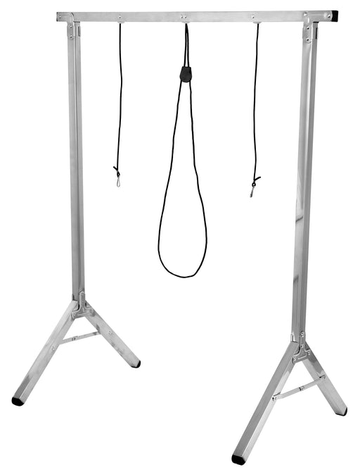 Super Sprouter 2 ft Propagation Stand-NWGSupply.com