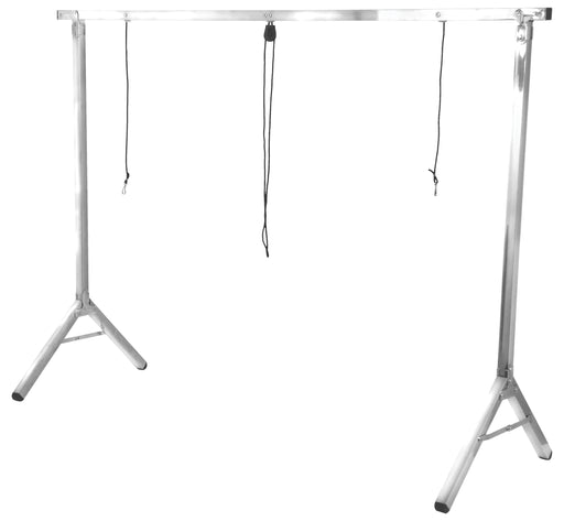 Super Sprouter 4 ft Propagation Stand-NWGSupply.com