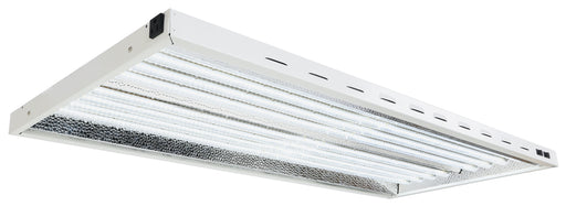 AgroLED Sun 48 LED 6500K - 120 Volt-NWGSupply.com