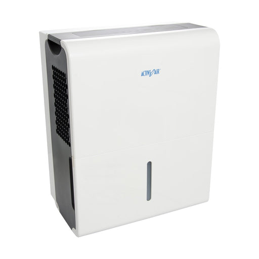 Active Air 45 Pint Dehumidifier-NWGSupply.com