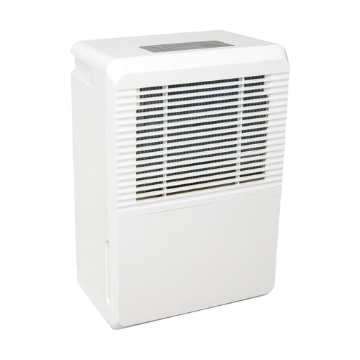 Active Air 70 Pint Dehumidifier-NWGSupply.com