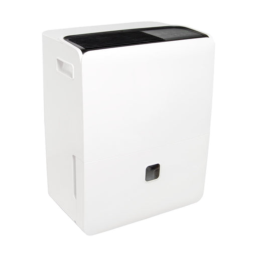 Active Air 95 Pint Dehumidifier-NWGSupply.com