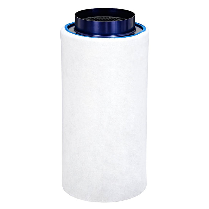 "Active Air Pre-Filter for ACCF144, 4"" x 14""-NWGSupply.com"