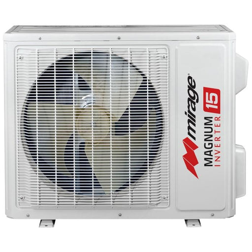 Mirage Air Conditioner, 16 SEER, 24,000 BTU-NWGSupply.com