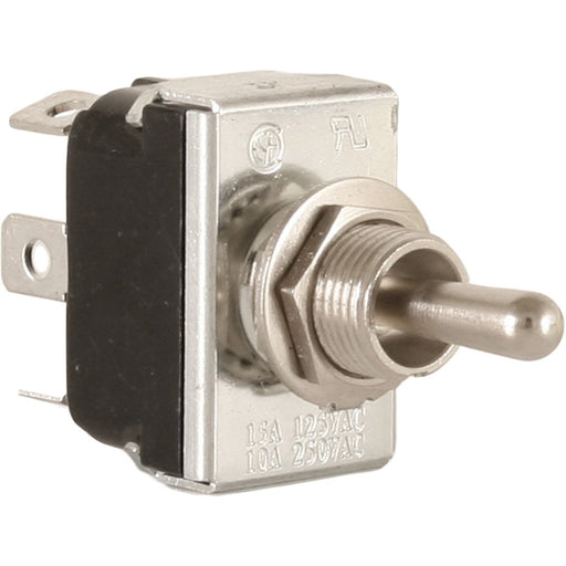 Toggle Switch Replacement for Convertible Ballasts-NWGSupply.com