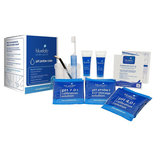 Bluelab pH Probe Care Kit-NWGSupply.com