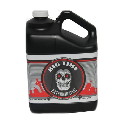 Big Time Exterminator, 1 gal-NWGSupply.com