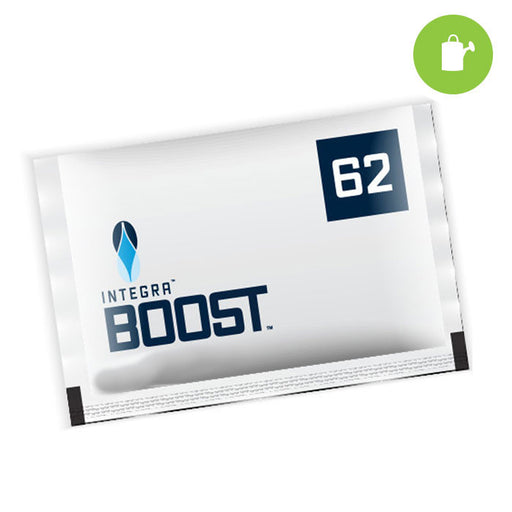 Integra Boost 62% 4 gram pack (case of 600)-NWGSupply.com
