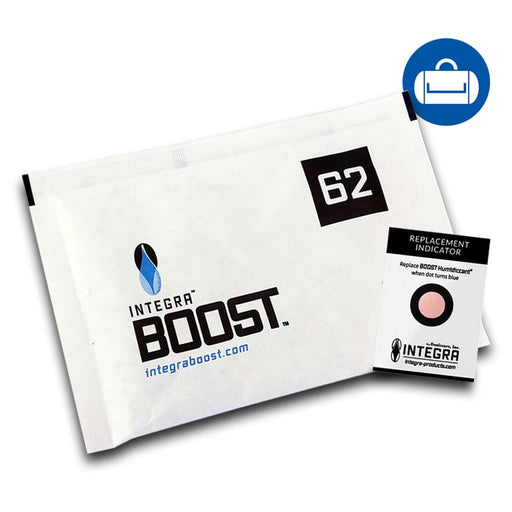 Integra Boost 62% 67 gram (100 pack bulk)-NWGSupply.com