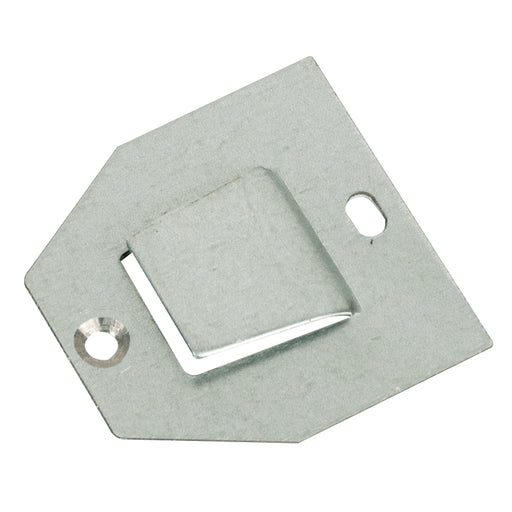 DuraBreeze Wall Fan Mounting Bracket-NWGSupply.com