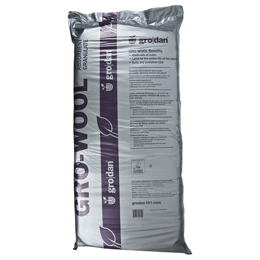 Medium Water Repellent Granulate, 45 lbs.-NWGSupply.com