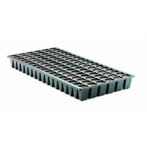 Oasis 102-Cell Tray & Medium, case of 10-NWGSupply.com