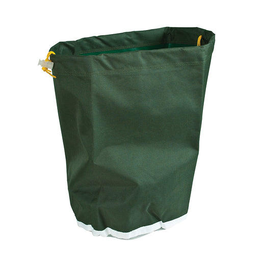 Harvester's Edge Micropore Bag, 5 gal, 110 Micron-NWGSupply.com