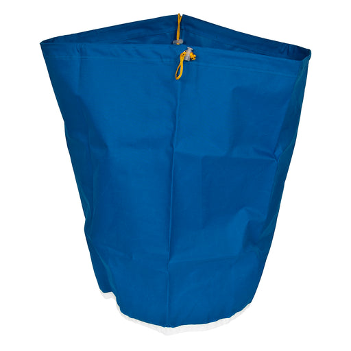 Harvester's Edge Micropore Bag, 20 gal, 73 Micron-NWGSupply.com