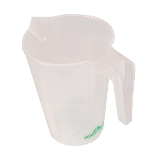 Measuring Cup, 1000 ml (1 liter)-NWGSupply.com