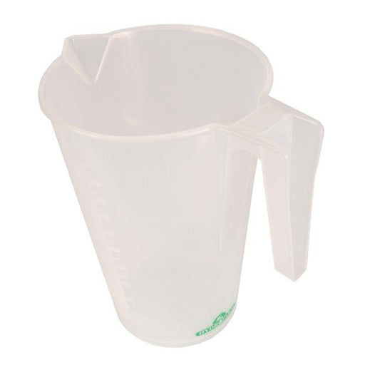 Measuring Cup, 2000 ml (2 liter)-NWGSupply.com