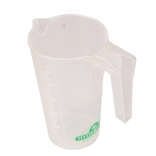 Measuring Cup, 250 ml-NWGSupply.com