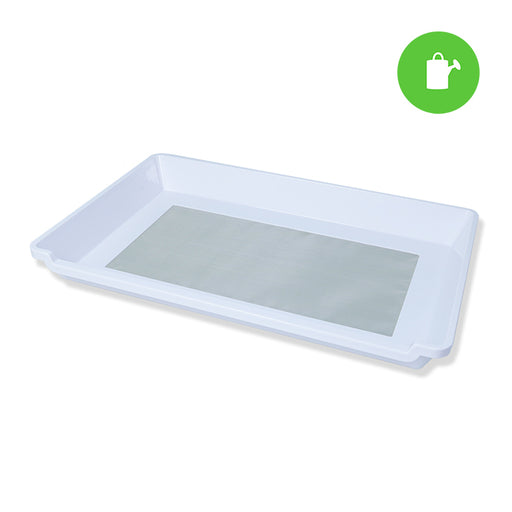 Trim Tray 100 Micro Tray Top-NWGSupply.com