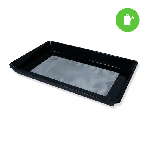Trim Tray 200 Micron Tray Top-NWGSupply.com