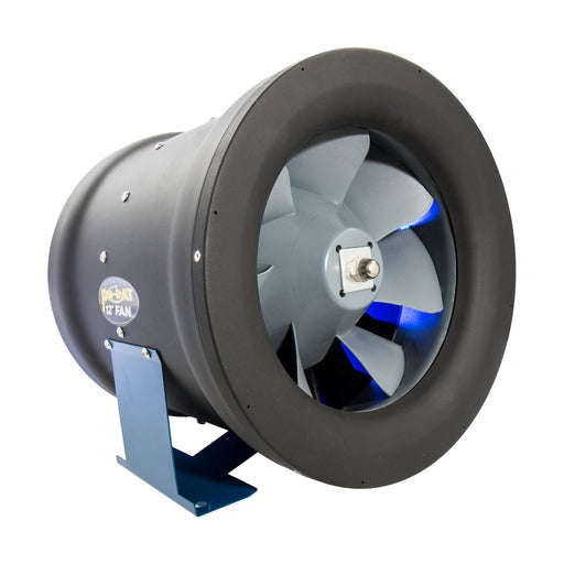 "Phat Fan 12"", 1708 CFM-NWGSupply.com"