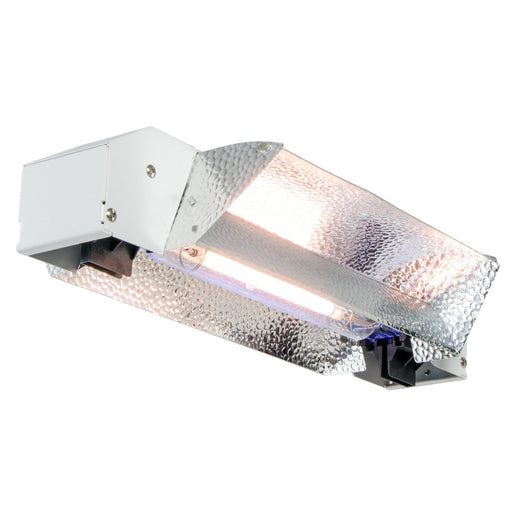 Phantom, 120V-208V-220V-240V DE Open Lighting System with USB Interface-NWGSupply.com