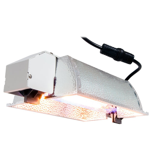 Phantom, 277V DE Enclosed Lighting System with USB Interface-NWGSupply.com