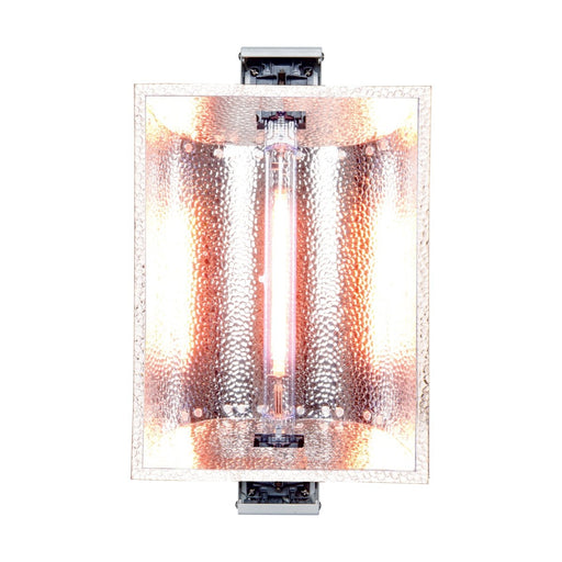 Phantom Commercial DE Enclosed Reflector (with armature)-NWGSupply.com
