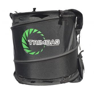 Trimbag Dry Trimmer-NWGSupply.com