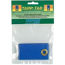 Tarpline USA Tarp Tab Grommets, bag of 4-NWGSupply.com