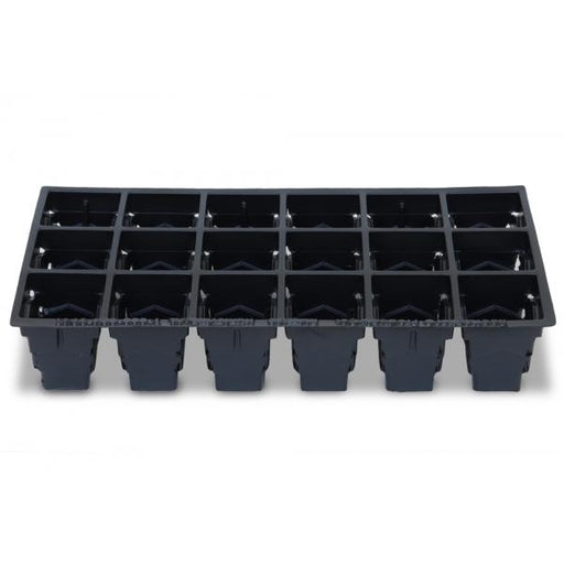 RootMaker 18-Cell Tray-NWGSupply.com