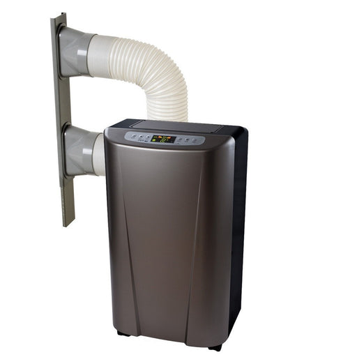 Portable Digital AC 14,000 BTU-NWGSupply.com