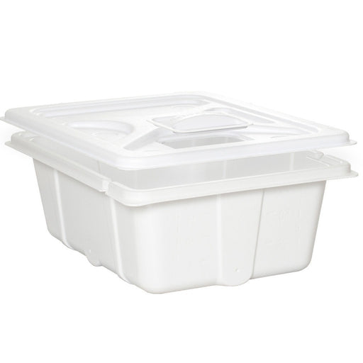 20 Gal Reservoir Kit-NWGSupply.com
