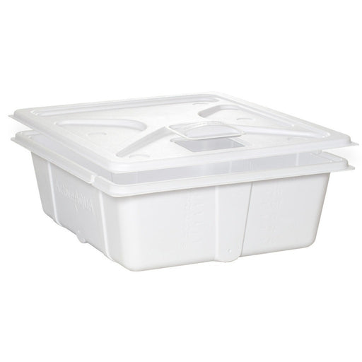 40 Gal Reservoir Kit-NWGSupply.com