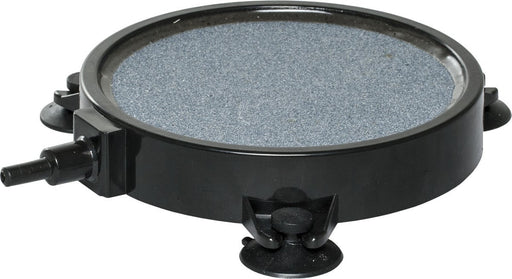 "Active Aqua Air Stone, Round, 4"" x 1""-NWGSupply.com"