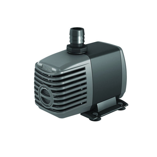 Active Aqua Pump 400 GPH-NWGSupply.com