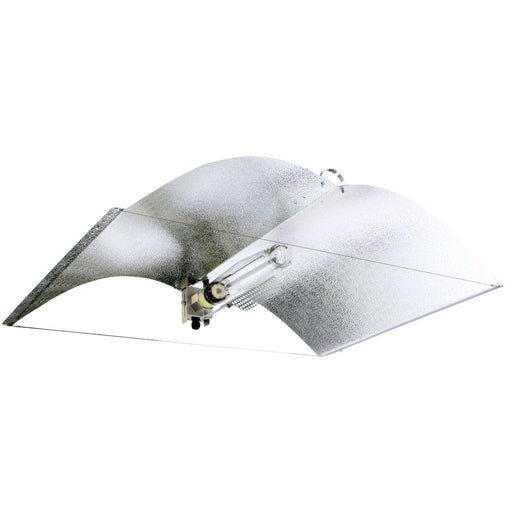 Adjust-A-Wings Adjust-A-Wings Avenger Large Reflector No Cord