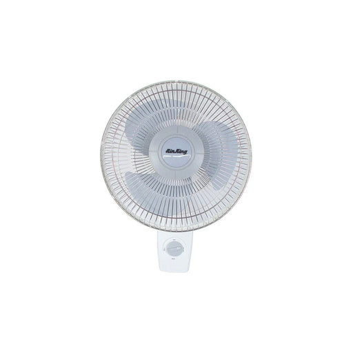 Air King Wall Mount Fan 12 in-NWGSupply.com