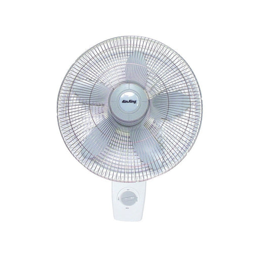 Air King Wall Mount Fan 18 in-NWGSupply.com