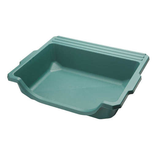 Table Top Gardener - Trim & Potting Tray-NWGSupply.com