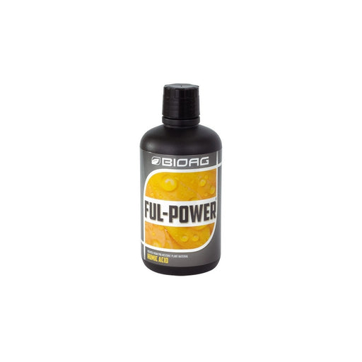 BioAg Ful-Power Quart-NWGSupply.com