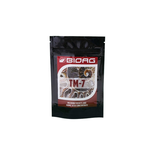 BioAg TM-7 100 gm-NWGSupply.com