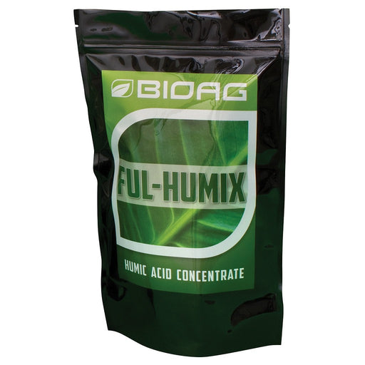 BioAg Ful-Humix, 5 lb (SO Only)